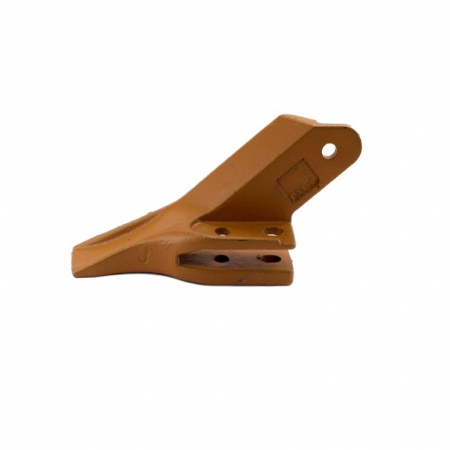 Dinte cupa lateral miniexcavator E11L-AROX [2]