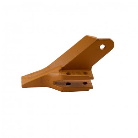 Dinte cupa lateral miniexcavator E11L-ITR [2]
