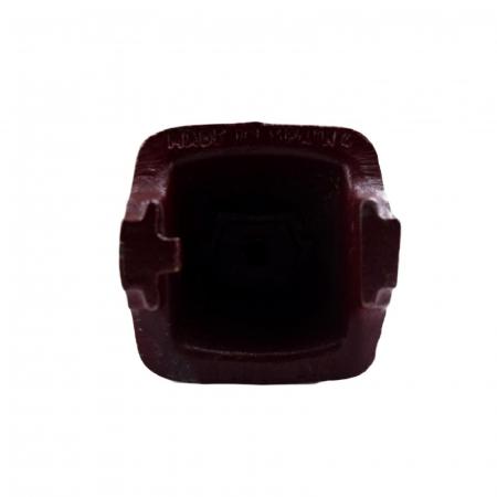 Dinte cupa MG20S-MTG [2]