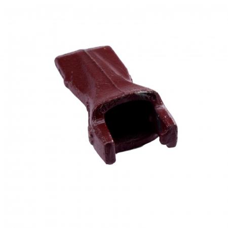 Dinte cupa MG5U-MTG [1]