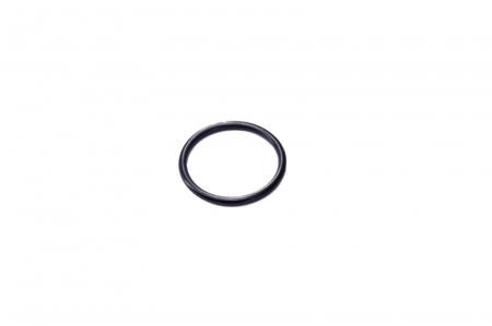 Distantier buldoexcavator Komatsu-CARRARO [0]