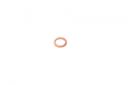 Inel 023268-CARRARO0