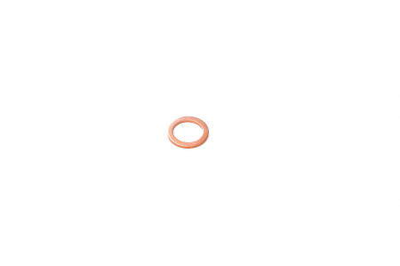 Inel buldoexcavator Komatsu-CARRARO [0]
