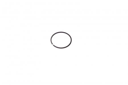 Inel 025031-CARRARO [0]