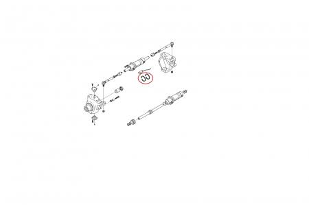 O-ring 028532-CARRARO [1]