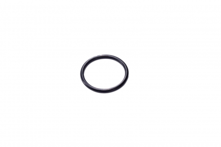 O-ring buldoexcavator New Holland-CARRARO0