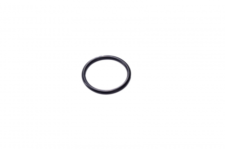 O-ring buldoexcavator Volvo-CARRARO0