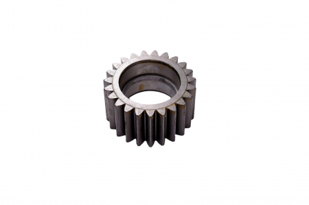 Pinion planetar budoexcavator New Holland-CARRARO0