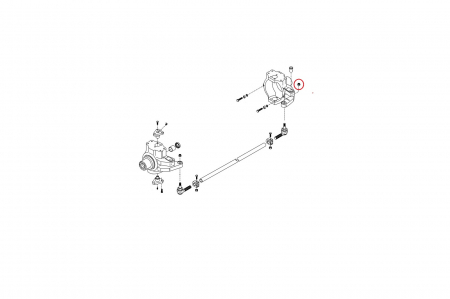 Piulita M16 022433-CARRARO1