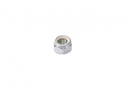Piulita  M18X1,5 B 022437-CARRARO [0]