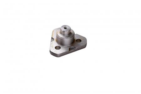 Pivot superior 128880-CARRARO [0]