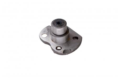 Pivot superior 128904-CARRARO [0]