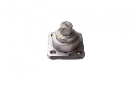 Pivot superior 143239-CARRARO [0]