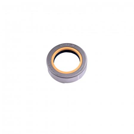 Simering 116722-CARRARO [0]