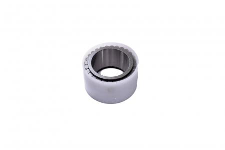 Rulment 642513-CARRARO [0]