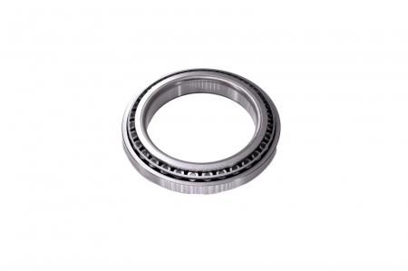 Rulment butuc 045180-CARRARO0