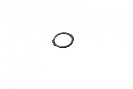 Siguranta 024805-CARRARO0