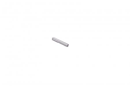 Siguranta 116451-CARRARO0