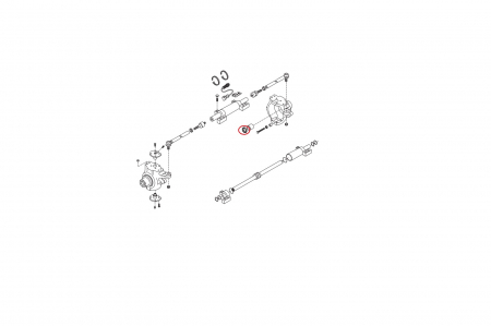 Simering 370815-CARRARO [1]