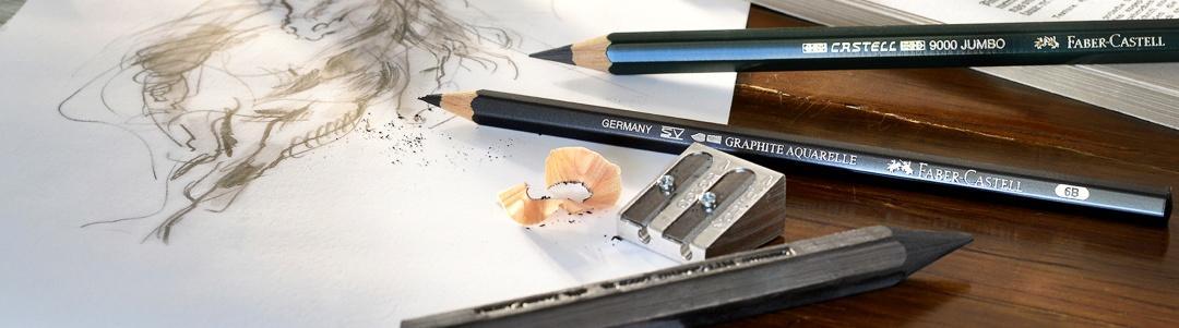 creioane_grafit_2