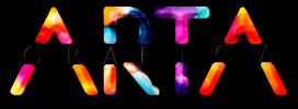 https://www.arta-grafica.ro