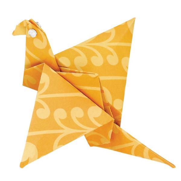 Set Creativity Mini Origami Faber-Castell 2