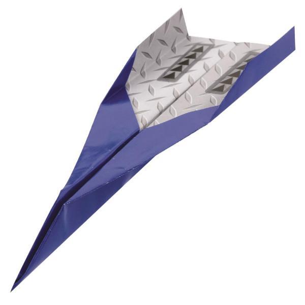 Set Creativity Avioane Hartie Faber-Castell 2