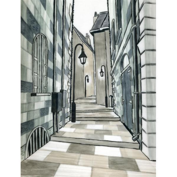Pitt Artist Pen Soft Brush Set 8 Buc Faber-Castell 1