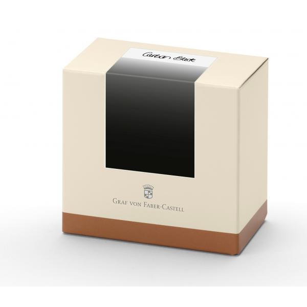 Calimara Cerneala Carbon Black 75 ml Graf von Faber-Castell [2]