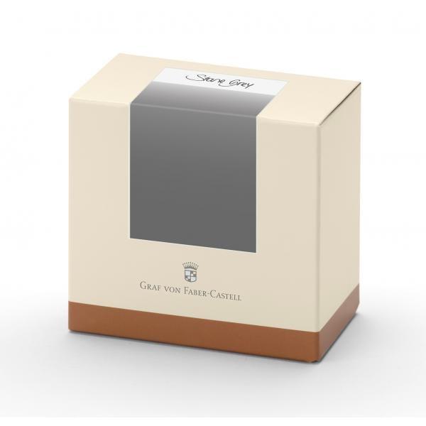 Calimara Cerneala Stone Grey 75 ml Graf von Faber-Castell 2