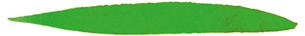 Calimara Cerneala Viper Green 75 ml Graf von Faber-Castell 2
