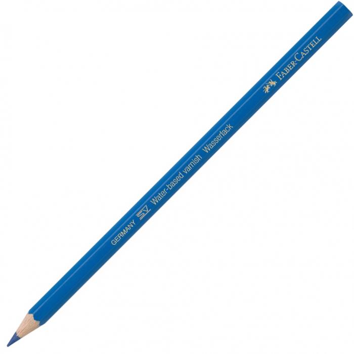 Creioane Colorate Eco 12 culori, cutie carton Faber-Castell [2]