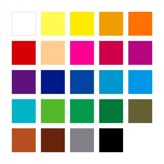 Creioane Colorate NORIS Aquarelle 24 Culori Staedtler [1]