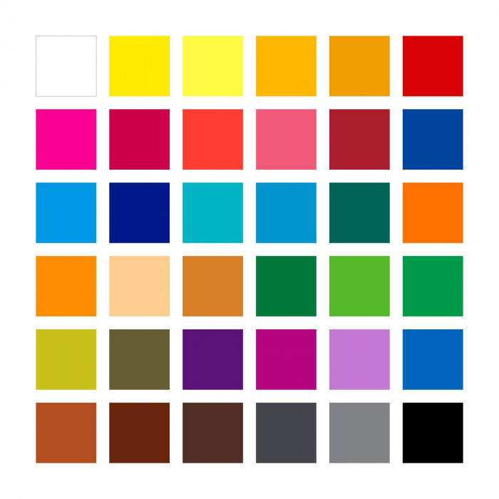 Creioane Colorate NORIS Aquarelle 36 Culori Staedtler [1]