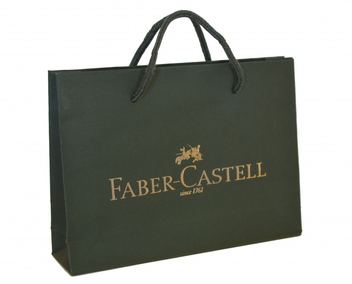 Set Promo Pix Ambition Precious Resin + Agenda A6 Faber-Castell 2