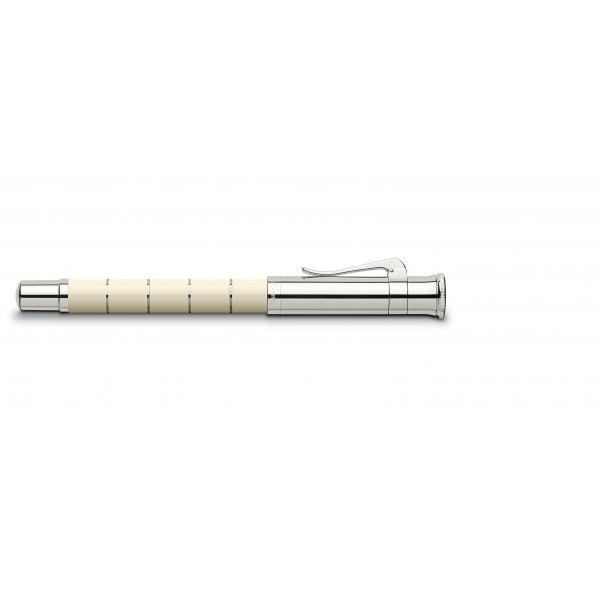 Stilou Classic Anello Ivory Graf Von Faber-Castell 1