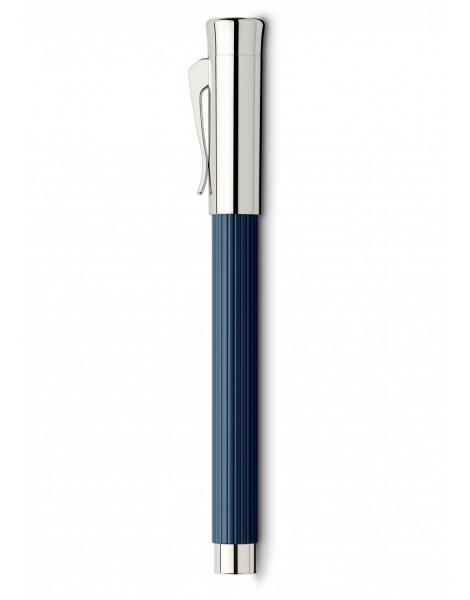 Stilou Tamitio Night Blue Graf Von Faber-Castell 3