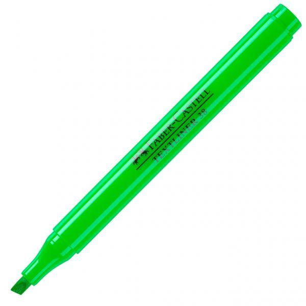 Textmarker 38 Faber-Castell (7 variante de culori) 0