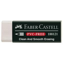 Radiera Creion 7081N 20 Faber-Castell [0]