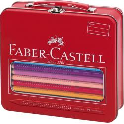 Set Cadou Desen Si Pictura Jumbo Grip Faber-Castell [2]