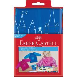 Sortulet Pentru Pictura Faber-Castell1