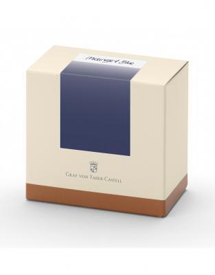 Calimara Cerneala Midnight Blue 75 ml Graf von Faber-Castell2