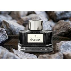 Calimara Cerneala Carbon Black 75 ml Graf von Faber-Castell [0]