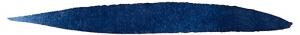 Cartuse Cerneala Mici Cobalt Blue Graf von Faber Castell set 6 buc1