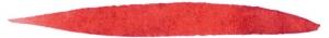 Calimara Cerneala India Red 75 ml Graf von Faber-Castell [2]