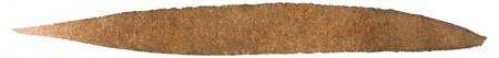 Calimara Cerneala Cognac 75 ml Graf von Faber-Castell [2]