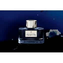 Calimara Cerneala Midnight Blue 75 ml Graf von Faber-Castell0