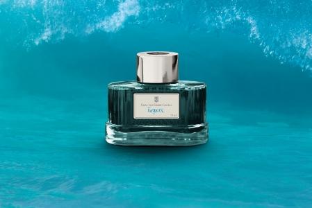 Calimara Cerneala Turquoise 75 ml Graf von Faber-Castell [0]