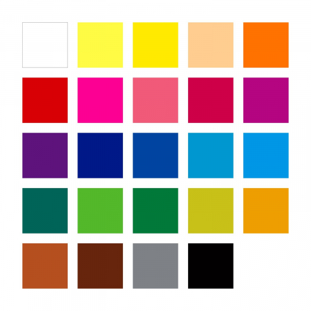 Creioane Colorate 24 Culori SUPER SOFT Cutie Carton STAEDTLER [5]