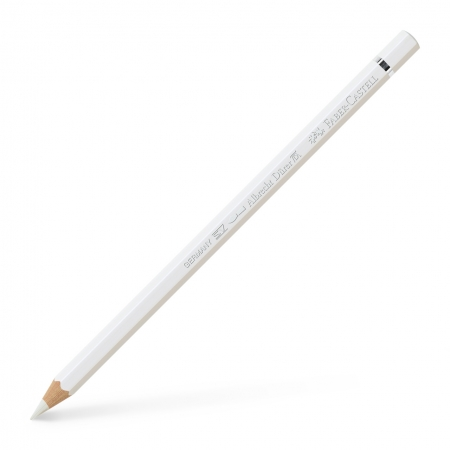 Creioane Colorate Acuarela A.Durer 60 culori, cutie metal Faber-Castell [2]